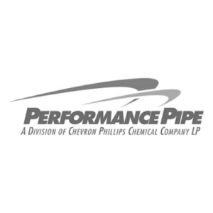 PERFORMANCE PIPE